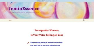 feminEssence   a guided meditation for your feminine voice