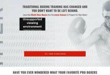 Body Armor: Bodyweight MMA Program - Checkout