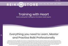 CB ARMT Offer | Reiki Store Academy