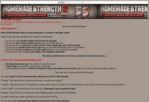 Home Made Grip Training Equipment | DIY Grip Tools | Grip Strength Training Equipment