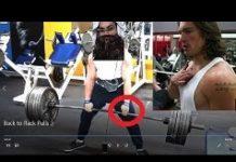 Why Guys Are Still Tiny & Weak Who Follow Athlean-X, AlphaDestiny Or Kinobody!