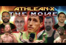 ATHLEAN-X Exposed Supercut - 1 hour MOVIE