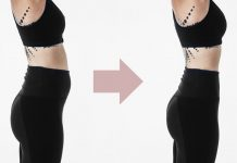 How To Fix Bloating // SIMPLE THINGS TO DO