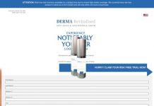 Derma Revitalized