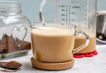 Perfect Keto Coffee Recipe