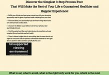 PAY WHAT YOU WANT - CLICKBANK