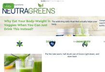 Neutra Greens | Empower Your Change – 2 – Neutra Greens